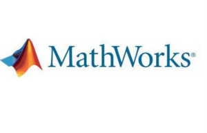 MathWorks 增加对 NVIDIA GPU Cloud (NGC) 和 DGX 系统的支持