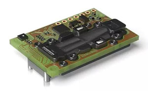 传感器在空气质量监测中的应用