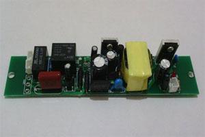 开关电源的电感选择和布局布线原则