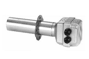 氧化锆传感器的原理和优势