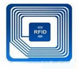 详解应用于汽车电子标识的RFID技术