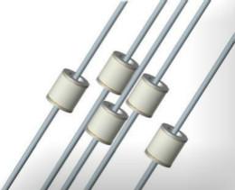 常用的电路保护元件有哪些?