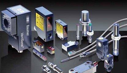 浅析电路设计中传感器电路内部的七大噪声