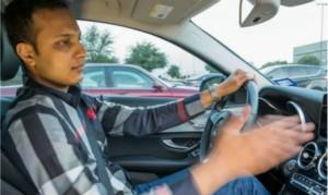 德州仪器毫米波传感器帮你缩短通勤时间,让生活更智能!