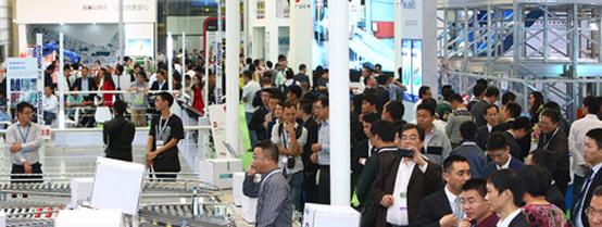 2019中国国际3C自动化装配与测试展览会将于2019年7月10-12号上海国际博览中心举行
