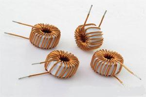 一文了解电磁兼容元器件之电感