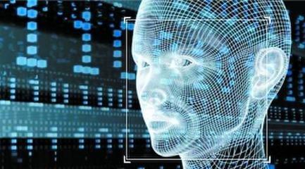 刷卡还是刷脸?2019广州·中国国际商业支付展带您领略最新商业支付科技