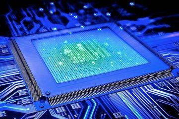 MRSI宣布在中国深圳建立HVM3芯片贴装演示能力