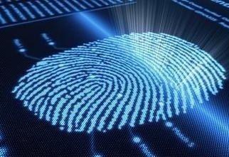 解析新型指纹识别传感器应用