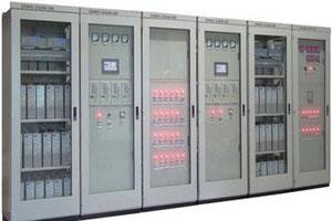 如何解决高频开关电源的电磁兼容问题?