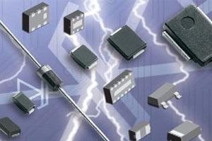 如何保证TVS管达到最佳电路保护状态?