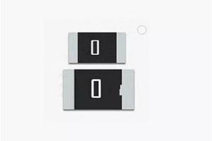 巧用0Ω电阻设计PCB板