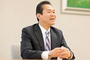 村田将运用主力的传感器和电容器技术推动汽车技术进一步发展