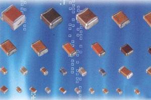 辨识电路中电容的经验和技巧