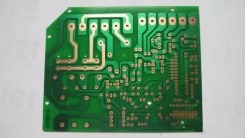 一文看懂PCB板和集成电路的区别