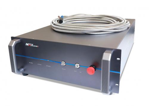 解析高功率半导体激光器在焊接中的应用