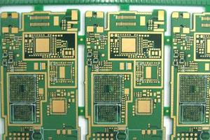 PCB布局设计与EMC要求