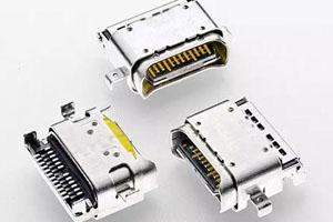 USB Type-C线缆和连接器的三个关键设计要点概述