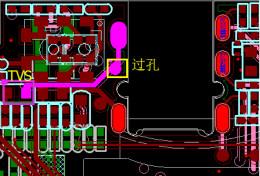 如何从PCB布局开始控制产品EMC问题