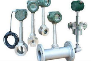 雷电对流量传感器的影响及应对措施