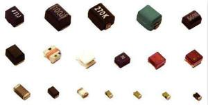 电感知识:参数、线圈、作用、与磁珠的联系与区别、计算公式、注意事项
