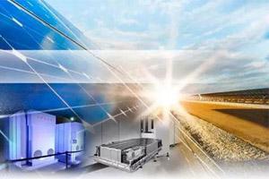 连接器温升对于锂电池性能影响分析