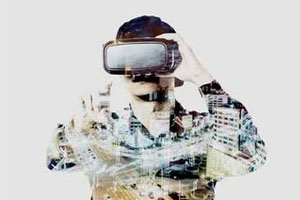 AR/VR最容易被忽视的通信天线设计要点