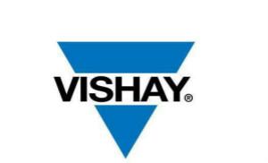 Vishay荣获Design & Elektronik2018年度创新者奖