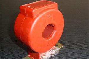 电流互感器能控制电流继电器吗?