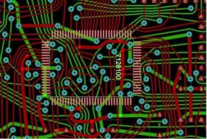 详解加速和改进PCB布线的方法 附案例介绍