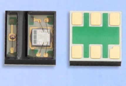 解析反射式光电传感器NJL5820R特点及功能
