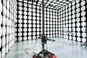 EMC设计中电磁干扰分析和有效抑制方法