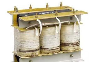 变压器输出电压不稳定,时高时低怎么办?