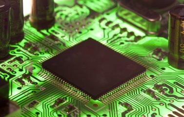 分析放大电路的频率特性