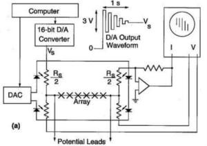 工程师必备的8个电路设计技巧!