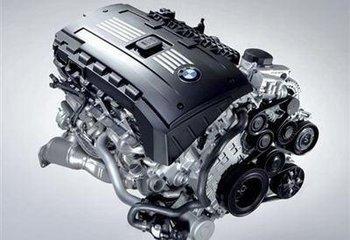 汽车发动机启动但不运行、三元催化转换器故障分析
