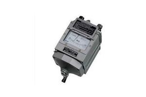 如何准确测量电机的绝缘电阻?