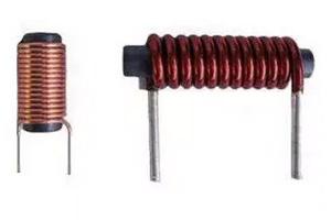 电感线圈检测方法以及电感线圈热传导对电路的影响