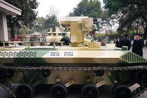 军工电子设备电磁兼容的试验标准和实用技术分享
