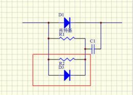65W 以内电源适配器设计经验