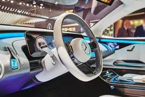电动汽车高压连接器原理及特点