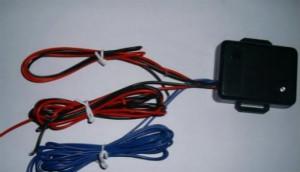无线振动传感器优点,振动测量及通讯方式
