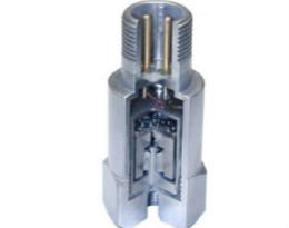工业振动传感器选择指南
