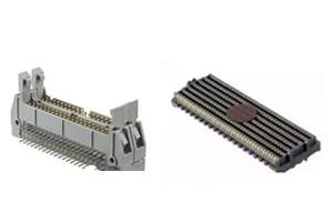 信号连接器5个容易被忽视的选型要素