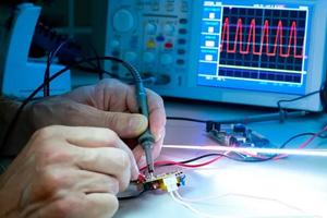 防止反向电流的3种常见方法
