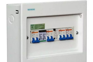 空气开关、漏电断路器、过压欠压保护器的区别