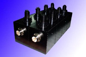 林科闯:三安光电将发力射频滤波器、电力电子和光通讯