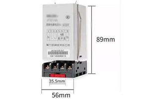 液位继电器接线方法,供水电路和排水电路的区别分析
