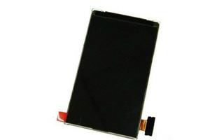 高分辨率LCD及相机面临的电磁干扰敏感性及解决方法