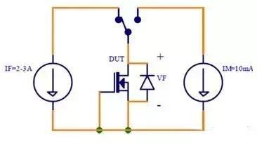 简析功率MOSFET的热阻特性